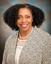 Headshot of Andrea T. Jeffress, M.D.